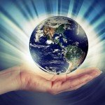 smart energy and green planet