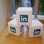 Tech-CS-Linkedin