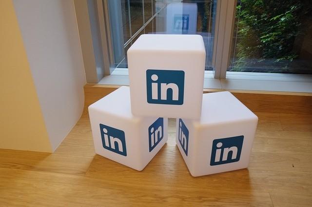 Tech-CS-Linkedin