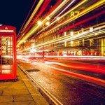 Big data in smart city