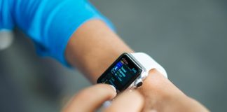 smartwatch-wearables