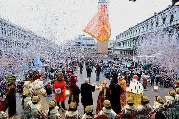 Carnevale-in-Venice-III