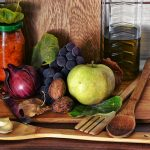 fruits vegetables lose weight