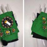 Mood Glove