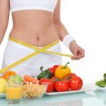 Obesity-related genes weight loss