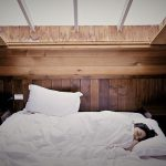 Longer sleep