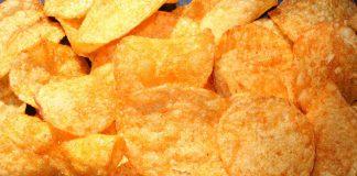 ultra-processed food