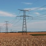 power grid energy storage