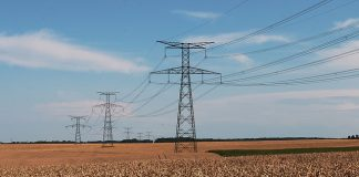 power grid energy storage