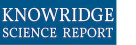 Knowridge Science Report