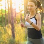 How exercise is key to successfully quitting smoking