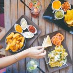 7 myths about healthy eating everyone should know