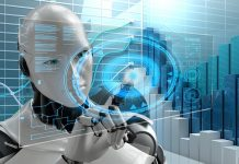 Can AI surpass doctors one day