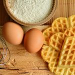 Eating egg every day could benefit your heart