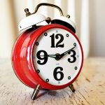How the body clock impacts our health
