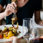 How to have nutritious, tasty meals every day