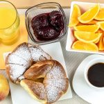How to make the best weight-loss breakfast