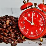 How type 2 diabetes is related to your body clock