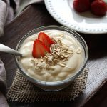 How yogurt can protect you from many chronic diseases