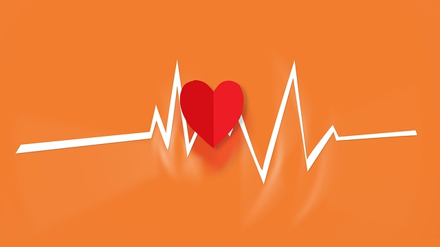 Major common signs of heart attack you should know