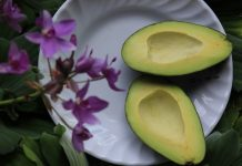 The health risks of avocados and olive oil