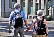 The key to improve the quality of life in dementia