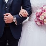 Why marriage is so important to your health