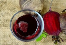 Why you should add beetroot juice to your healthy diet