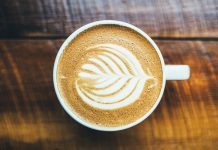 Coffee could protect you from these 3 cancers