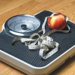 Do you lose and regain your body weight