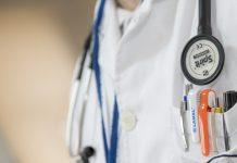 Doctors may lack self-awareness when prescribing opioids