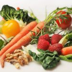 Healthy diet may protect women from hearing loss