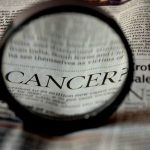 How can our body detect early signs of cancer