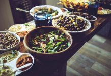 How early supper may lower your cancer risk