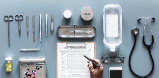 Incorrect statin, aspirin and blood pressure prescriptions may harm 11 million U.S. people