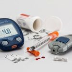 Is diabetes linked to Parkinson's disease?