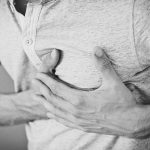 Is my chest pain a heart problem_ New tools can give the answer
