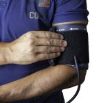 Lowering blood pressure could prevent common heart valve disorder