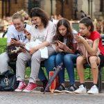 Mobile phone radiation may hurt memory performance in kids