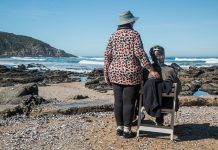 Most people with probable dementia do not know they have it