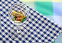 Most popular vitamin and mineral supplements cannot provide health benefits