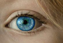 New finding may help treat diabetic eye disease
