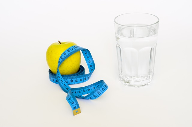 Scientists discover weight loss ripple effect