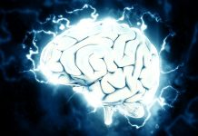 Stroke patients can boost brain activity at home