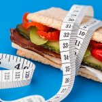 This weight loss method may increase your diabetes risk