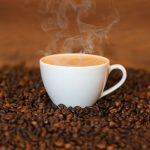 Why caffeine may not help you lose weight