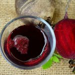 Why you should add beetroot juice in your diet
