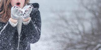 Air temperature can trigger heart attacks