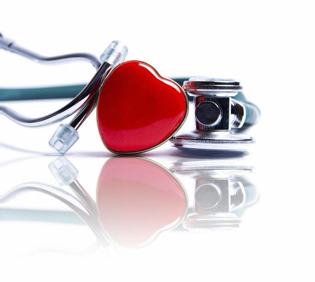 disease, spread outside of Latin American, increases heart disease risk