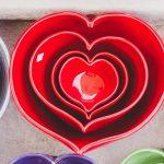 Common 'harmless' virus linked to heart artery damage